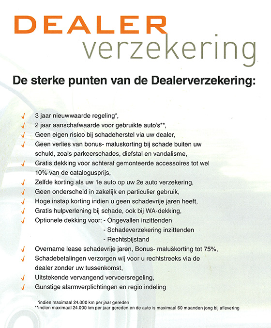 infosheet_dealerverzekering